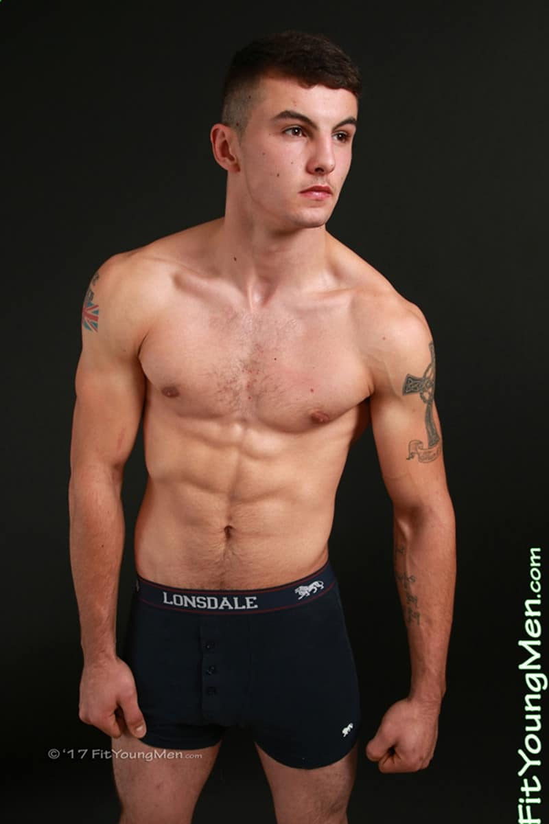 Men for Men Blog FitYoungMen-Jace-Summers-Sexy-hairy-chest-young-hunk-strips-sexy-Ellesse-undies-mens-underwear-big-uncut-dicks-006-gay-porn-pictures-gallery Sexy hairy chest young hunk Jace Summers strips down to his sexy Ellesse undies Fit Young Men  young men Young Video Porn Gay nude FitYoungMen naked man naked FitYoungMen Men Jace Summers tumblr Jace Summers tube Jace Summers torrent Jace Summers pornstar Jace Summers porno Jace Summers porn Jace Summers penis Jace Summers nude Jace Summers naked Jace Summers myvidster Jace Summers gay pornstar Jace Summers gay porn Jace Summers gay Jace Summers gallery Jace Summers fucking Jace Summers FitYoungMen com Jace Summers cock Jace Summers bottom Jace Summers blogspot Jace Summers ass hot naked FitYoungMen Hot Gay Porn Gay Porn Videos Gay Porn Tube Gay Porn Blog Free Gay Porn Videos Free Gay Porn fityoungmen.com FitYoungMen Tube FitYoungMen Torrent FitYoungMen Jace Summers FITYOUNGMEN fit young men fit