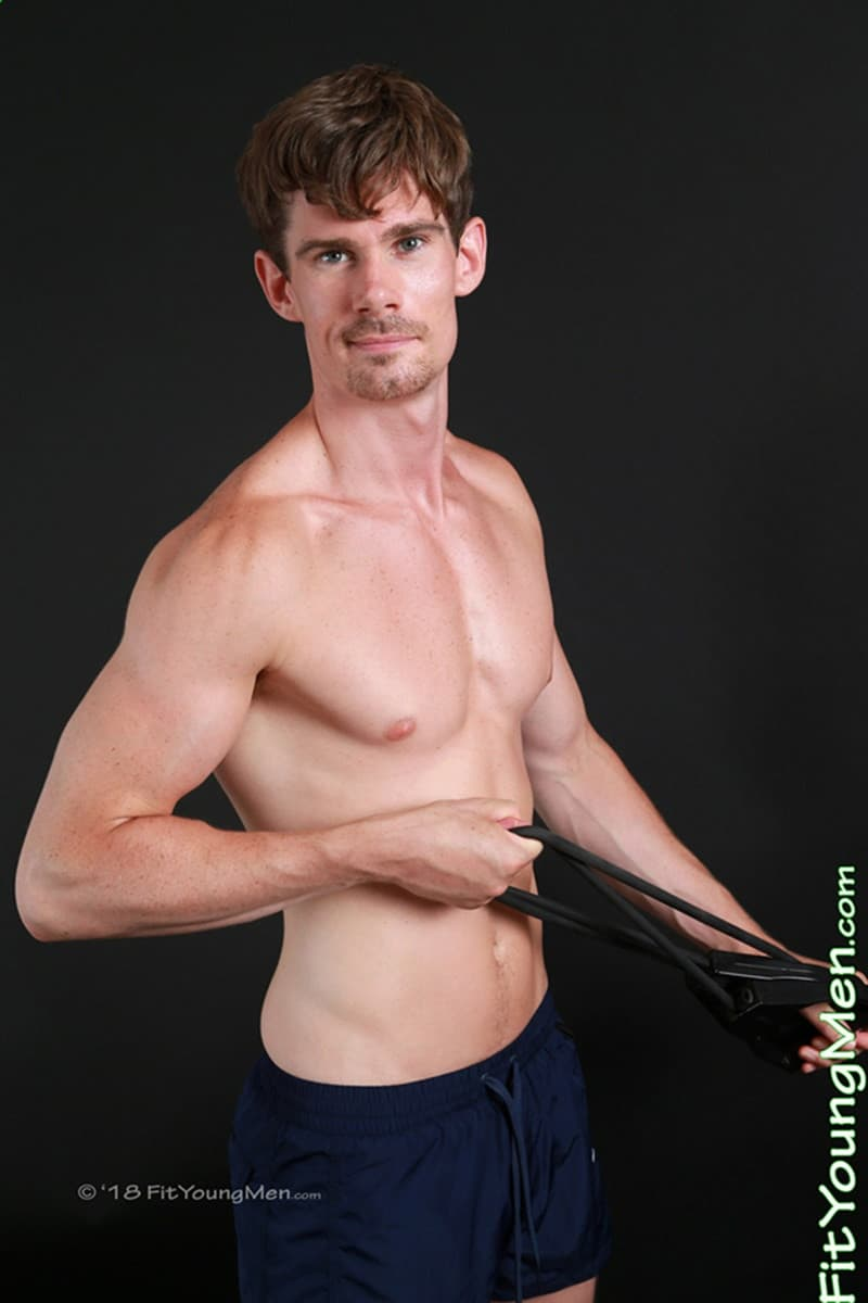 Men for Men Blog FitYoungMen-sexy-naked-gym-trainer-Jamie-Green-flexes-ripped-abs-muscles-jerks-long-muscular-foreskin-uncut-cock-003-gay-porn-pics-gallery 24 year old personal trainer Jamie Green flexes his muscles as he jerks his long muscular cock Fit Young Men  young men Young Video Porn Gay nude FitYoungMen naked man naked FitYoungMen Men Jamie Green tumblr Jamie Green tube Jamie Green torrent Jamie Green pornstar Jamie Green porno Jamie Green porn Jamie Green penis Jamie Green nude Jamie Green naked Jamie Green myvidster Jamie Green gay pornstar Jamie Green gay porn Jamie Green gay Jamie Green gallery Jamie Green fucking Jamie Green FitYoungMen com Jamie Green cock Jamie Green bottom Jamie Green blogspot Jamie Green ass hot naked FitYoungMen Hot Gay Porn Gay Porn Videos Gay Porn Tube Gay Porn Blog Free Gay Porn Videos Free Gay Porn fityoungmen.com FitYoungMen Tube FitYoungMen Torrent FitYoungMen Jamie Green FITYOUNGMEN fit young men fit