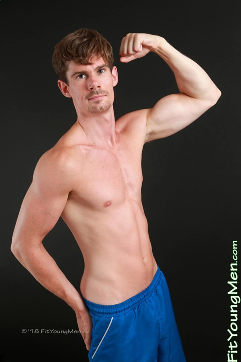 Men for Men Blog FitYoungMen-sexy-naked-gym-trainer-Jamie-Green-flexes-ripped-abs-muscles-jerks-long-muscular-foreskin-uncut-cock-004-gay-porn-pics-gallery 24 year old personal trainer Jamie Green flexes his muscles as he jerks his long muscular cock Fit Young Men  young men Young Video Porn Gay nude FitYoungMen naked man naked FitYoungMen Men Jamie Green tumblr Jamie Green tube Jamie Green torrent Jamie Green pornstar Jamie Green porno Jamie Green porn Jamie Green penis Jamie Green nude Jamie Green naked Jamie Green myvidster Jamie Green gay pornstar Jamie Green gay porn Jamie Green gay Jamie Green gallery Jamie Green fucking Jamie Green FitYoungMen com Jamie Green cock Jamie Green bottom Jamie Green blogspot Jamie Green ass hot naked FitYoungMen Hot Gay Porn Gay Porn Videos Gay Porn Tube Gay Porn Blog Free Gay Porn Videos Free Gay Porn fityoungmen.com FitYoungMen Tube FitYoungMen Torrent FitYoungMen Jamie Green FITYOUNGMEN fit young men fit