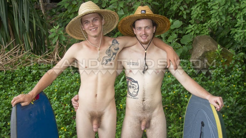 Men for Men Blog IslandStuds-Two-REAL-STRAIGHT-YOUNG-HUNG-LADS-thick-cocks-ripped-abs-tossing-FRISBEE-naked-Tropical-Hawaiian-Beach-003-gay-porn-pics-gallery Super cute twink surfer Jeffrey with his fat beer can cock jerks off with surfer boy bubble butt Micha Island Studs  Porn Gay nude men naked men naked man islandstuds.com IslandStuds Tube IslandStuds Torrent islandstuds Island Studs Micha tumblr Island Studs Micha tube Island Studs Micha torrent Island Studs Micha pornstar Island Studs Micha porno Island Studs Micha porn Island Studs Micha penis Island Studs Micha nude Island Studs Micha naked Island Studs Micha myvidster Island Studs Micha gay pornstar Island Studs Micha gay porn Island Studs Micha gay Island Studs Micha gallery Island Studs Micha fucking Island Studs Micha cock Island Studs Micha bottom Island Studs Micha blogspot Island Studs Micha ass Island Studs Micha Island Studs Jeffrey tumblr Island Studs Jeffrey tube Island Studs Jeffrey torrent Island Studs Jeffrey pornstar Island Studs Jeffrey porno Island Studs Jeffrey porn Island Studs Jeffrey penis Island Studs Jeffrey nude Island Studs Jeffrey naked Island Studs Jeffrey myvidster Island Studs Jeffrey gay pornstar Island Studs Jeffrey gay porn Island Studs Jeffrey gay Island Studs Jeffrey gallery Island Studs Jeffrey fucking Island Studs Jeffrey cock Island Studs Jeffrey bottom Island Studs Jeffrey blogspot Island Studs Jeffrey ass Island Studs Jeffrey Island Studs hot-naked-men Hot Gay Porn Gay Porn Videos Gay Porn Tube Gay Porn Blog Free Gay Porn Videos Free Gay Porn