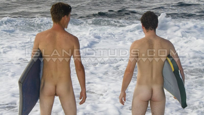 Men for Men Blog IslandStuds-Two-REAL-STRAIGHT-YOUNG-HUNG-LADS-thick-cocks-ripped-abs-tossing-FRISBEE-naked-Tropical-Hawaiian-Beach-014-gay-porn-pics-gallery Super cute twink surfer Jeffrey with his fat beer can cock jerks off with surfer boy bubble butt Micha Island Studs  Porn Gay nude men naked men naked man islandstuds.com IslandStuds Tube IslandStuds Torrent islandstuds Island Studs Micha tumblr Island Studs Micha tube Island Studs Micha torrent Island Studs Micha pornstar Island Studs Micha porno Island Studs Micha porn Island Studs Micha penis Island Studs Micha nude Island Studs Micha naked Island Studs Micha myvidster Island Studs Micha gay pornstar Island Studs Micha gay porn Island Studs Micha gay Island Studs Micha gallery Island Studs Micha fucking Island Studs Micha cock Island Studs Micha bottom Island Studs Micha blogspot Island Studs Micha ass Island Studs Micha Island Studs Jeffrey tumblr Island Studs Jeffrey tube Island Studs Jeffrey torrent Island Studs Jeffrey pornstar Island Studs Jeffrey porno Island Studs Jeffrey porn Island Studs Jeffrey penis Island Studs Jeffrey nude Island Studs Jeffrey naked Island Studs Jeffrey myvidster Island Studs Jeffrey gay pornstar Island Studs Jeffrey gay porn Island Studs Jeffrey gay Island Studs Jeffrey gallery Island Studs Jeffrey fucking Island Studs Jeffrey cock Island Studs Jeffrey bottom Island Studs Jeffrey blogspot Island Studs Jeffrey ass Island Studs Jeffrey Island Studs hot-naked-men Hot Gay Porn Gay Porn Videos Gay Porn Tube Gay Porn Blog Free Gay Porn Videos Free Gay Porn