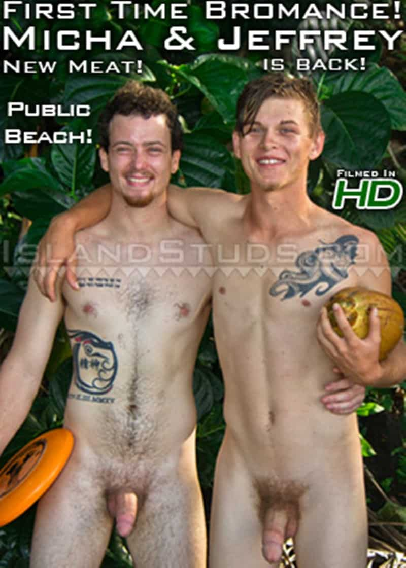 Men for Men Blog IslandStuds-Two-REAL-STRAIGHT-YOUNG-HUNG-LADS-thick-cocks-ripped-abs-tossing-FRISBEE-naked-Tropical-Hawaiian-Beach-017-gay-porn-pics-gallery Super cute twink surfer Jeffrey with his fat beer can cock jerks off with surfer boy bubble butt Micha Island Studs  Porn Gay nude men naked men naked man islandstuds.com IslandStuds Tube IslandStuds Torrent islandstuds Island Studs Micha tumblr Island Studs Micha tube Island Studs Micha torrent Island Studs Micha pornstar Island Studs Micha porno Island Studs Micha porn Island Studs Micha penis Island Studs Micha nude Island Studs Micha naked Island Studs Micha myvidster Island Studs Micha gay pornstar Island Studs Micha gay porn Island Studs Micha gay Island Studs Micha gallery Island Studs Micha fucking Island Studs Micha cock Island Studs Micha bottom Island Studs Micha blogspot Island Studs Micha ass Island Studs Micha Island Studs Jeffrey tumblr Island Studs Jeffrey tube Island Studs Jeffrey torrent Island Studs Jeffrey pornstar Island Studs Jeffrey porno Island Studs Jeffrey porn Island Studs Jeffrey penis Island Studs Jeffrey nude Island Studs Jeffrey naked Island Studs Jeffrey myvidster Island Studs Jeffrey gay pornstar Island Studs Jeffrey gay porn Island Studs Jeffrey gay Island Studs Jeffrey gallery Island Studs Jeffrey fucking Island Studs Jeffrey cock Island Studs Jeffrey bottom Island Studs Jeffrey blogspot Island Studs Jeffrey ass Island Studs Jeffrey Island Studs hot-naked-men Hot Gay Porn Gay Porn Videos Gay Porn Tube Gay Porn Blog Free Gay Porn Videos Free Gay Porn