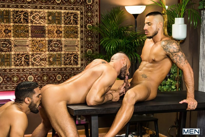 Men for Men Blog Men-Hot-big-muscle-threesome-Massimo-Piano-Klein-Kerr-Lucas-Fox-hardcore-thick-muscled-dick-fucking-009-gay-porn-pictures-gallery Hot big muscle threesome Massimo Piano, Klein Kerr and Lucas Fox hardcore thick muscled dick fucking Men  Porn Gay nude men naked men naked man Men.com Men Tube Men Torrent Men Massimo Piano Men Lucas Fox Massimo Piano tumblr Massimo Piano tube Massimo Piano torrent Massimo Piano pornstar Massimo Piano porno Massimo Piano porn Massimo Piano penis Massimo Piano nude Massimo Piano naked Massimo Piano myvidster Massimo Piano Men com Massimo Piano gay pornstar Massimo Piano gay porn Massimo Piano gay Massimo Piano gallery Massimo Piano fucking Massimo Piano cock Massimo Piano bottom Massimo Piano blogspot Massimo Piano ass Lucas Fox tumblr Lucas Fox tube Lucas Fox torrent Lucas Fox pornstar Lucas Fox porno Lucas Fox porn Lucas Fox penis Lucas Fox nude Lucas Fox naked Lucas Fox myvidster Lucas Fox Men com Lucas Fox gay pornstar Lucas Fox gay porn Lucas Fox gay Lucas Fox gallery Lucas Fox fucking Lucas Fox cock Lucas Fox bottom Lucas Fox blogspot Lucas Fox ass hot-naked-men Hot Gay Porn Gay Porn Videos Gay Porn Tube Gay Porn Blog Free Gay Porn Videos Free Gay Porn