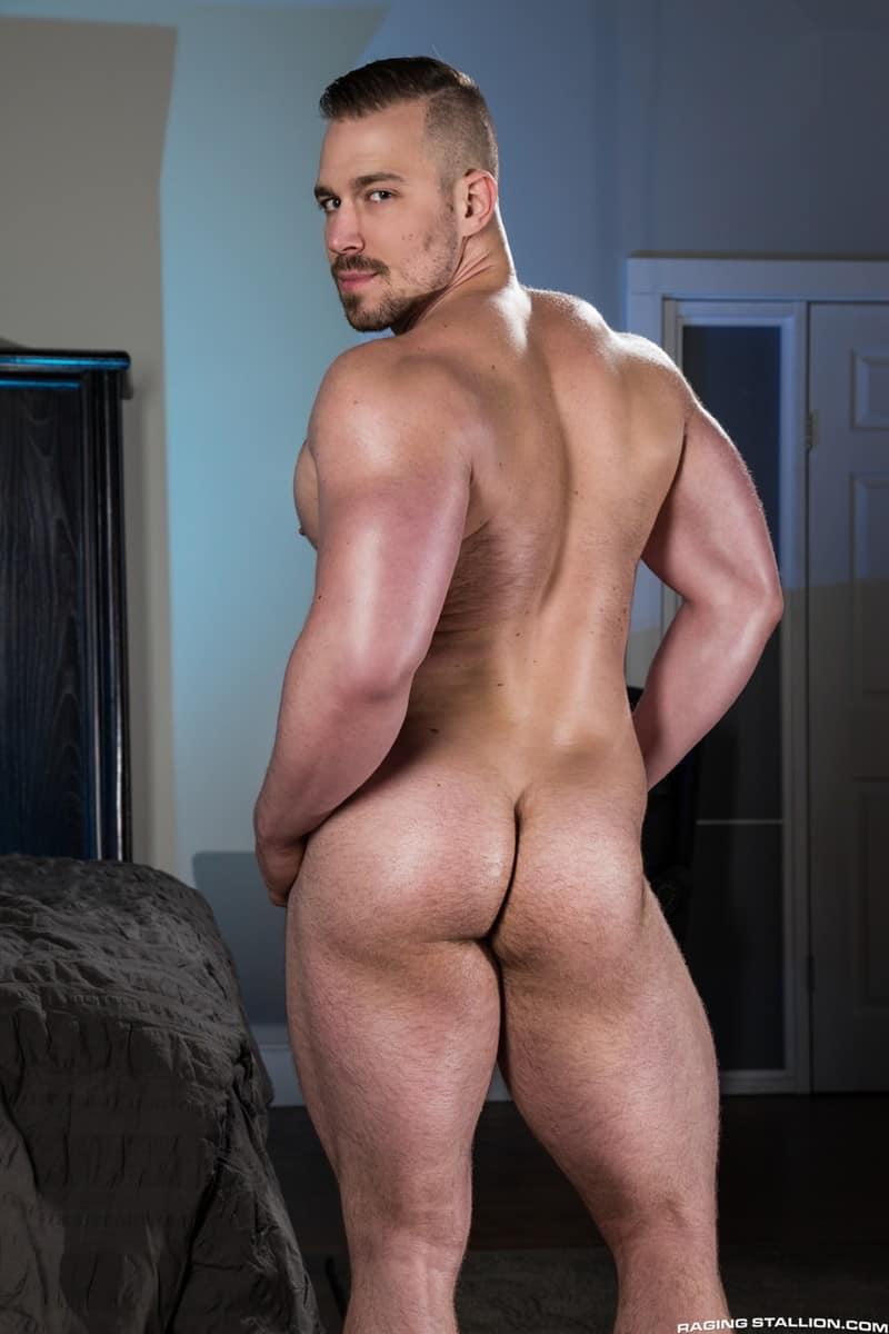 hot gay porn videos