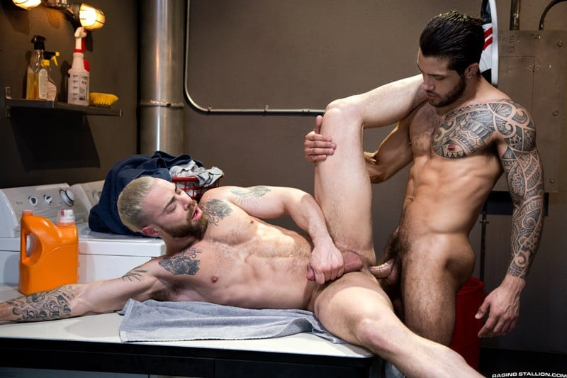 Men for Men Blog RagingStallion-sneaker-sex-big-muscle-dudes-Carlos-Lindo-cocksucker-Ryan-Cruz-hairy-dick-blowjob-014-gay-porn-pictures-gallery Carlos Lindo sinks straight to his knees and gets Ryan Cruz's hairy dick in his mouth Raging Stallion  tongue Streaming Gay Movies Smooth Ryan Cruz tumblr Ryan Cruz tube Ryan Cruz torrent Ryan Cruz RagingStallion com Ryan Cruz pornstar Ryan Cruz porno Ryan Cruz porn Ryan Cruz penis Ryan Cruz nude Ryan Cruz naked Ryan Cruz myvidster Ryan Cruz gay pornstar Ryan Cruz gay porn Ryan Cruz gay Ryan Cruz gallery Ryan Cruz fucking Ryan Cruz cock Ryan Cruz bottom Ryan Cruz blogspot Ryan Cruz ass ragingstallion.com RagingStallion Tube RagingStallion Torrent RagingStallion Ryan Cruz RagingStallion Carlos Lindo raging stallion premium gay sites Porn Gay nude RagingStallion naked RagingStallion naked man jockstrap jock hot naked RagingStallion Hot Gay Porn hole HIS gay video on demand gay vid gay streaming movies Gay Porn Videos Gay Porn Tube Gay Porn Blog Free Gay Porn Videos Free Gay Porn face Cock cheeks cheek Carlos Lindo tumblr Carlos Lindo tube Carlos Lindo torrent Carlos Lindo RagingStallion com Carlos Lindo pornstar Carlos Lindo porno Carlos Lindo porn Carlos Lindo penis Carlos Lindo nude Carlos Lindo naked Carlos Lindo myvidster Carlos Lindo gay pornstar Carlos Lindo gay porn Carlos Lindo gay Carlos Lindo gallery Carlos Lindo fucking Carlos Lindo cock Carlos Lindo bottom Carlos Lindo blogspot Carlos Lindo ass ass