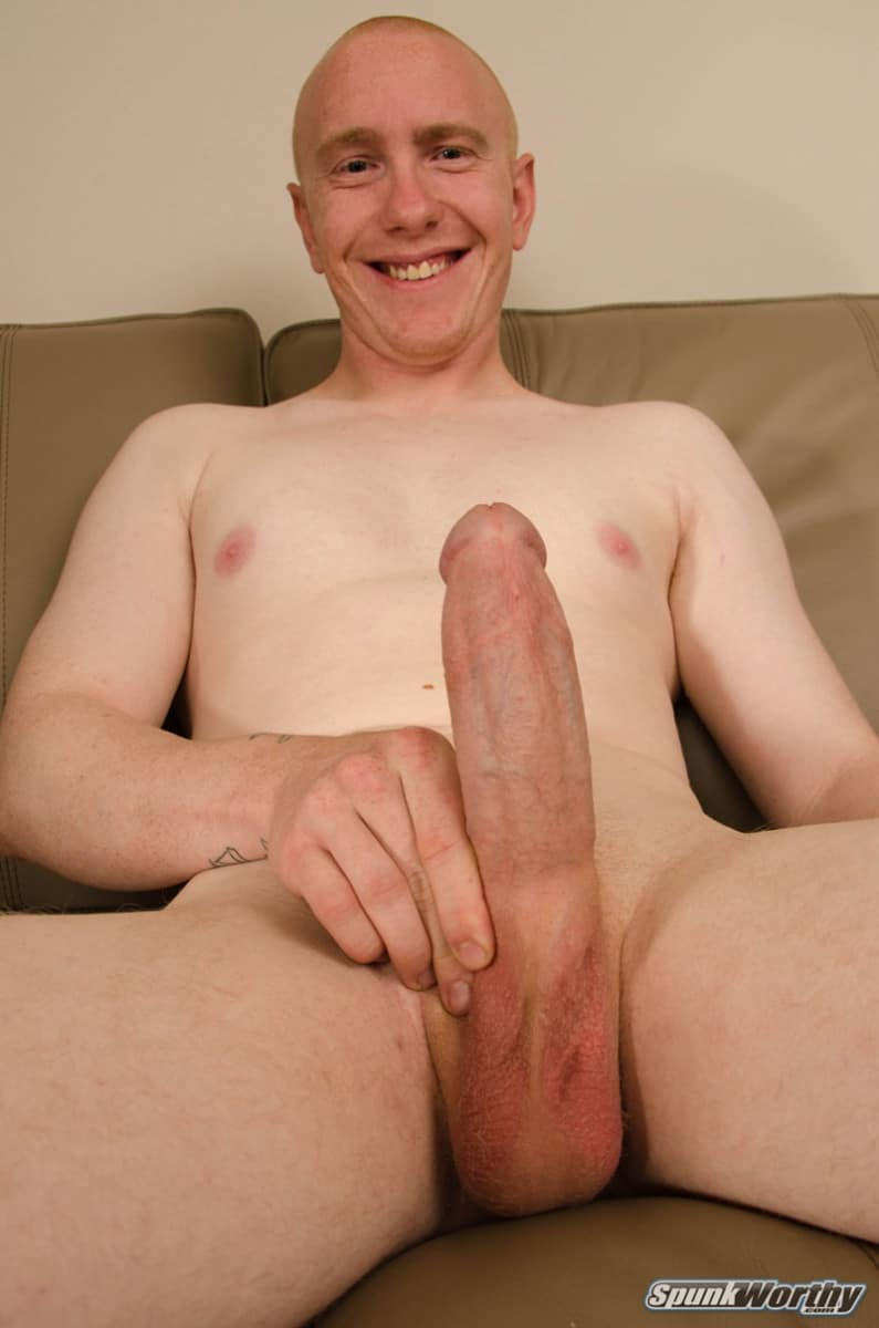 Men for Men Blog Spunkworthy-23-year-old-straight-All-American-hunk-ginger-hair-red-Buzz-solo-8-inch-cock-jack-off-orgasm-005-gay-porn-pics-gallery 23 year old straight All American hunk Buzz gets excited knowing guys will be watching him jack off Spunkworthy  Spunkworthy Tube Spunkworthy torrent Spunkworthy Buzz tumblr Spunkworthy Buzz tube Spunkworthy Buzz torrent Spunkworthy Buzz pornstar Spunkworthy Buzz porno Spunkworthy Buzz porn Spunkworthy Buzz penis Spunkworthy Buzz nude Spunkworthy Buzz naked Spunkworthy Buzz myvidster Spunkworthy Buzz gay pornstar Spunkworthy Buzz gay porn Spunkworthy Buzz gay Spunkworthy Buzz gallery Spunkworthy Buzz fucking Spunkworthy Buzz cock Spunkworthy Buzz bottom Spunkworthy Buzz blogspot Spunkworthy Buzz ass Spunkworthy Buzz nude men naked men naked man hot-naked-men