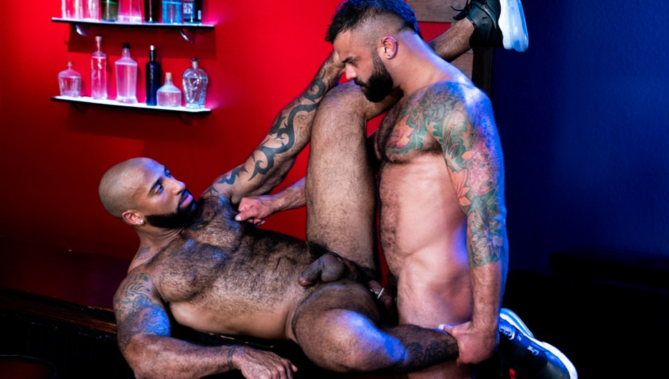 Men for Men Blog 70208_01_01 Daymin Voss can't resist touching Drake Masters' rock-hard hairy body reaching down to grope his massive cock bulge Raging Stallion  tongue Streaming Gay Movies Smooth ragingstallion.com RagingStallion Tube RagingStallion Torrent RagingStallion Drake Masters RagingStallion Daymin Voss raging stallion premium gay sites Porn Gay nude RagingStallion naked RagingStallion naked man jockstrap jock hot naked RagingStallion Hot Gay Porn hole HIS gay video on demand gay vid gay streaming movies Gay Porn Videos Gay Porn Tube Gay Porn Blog Free Gay Porn Videos Free Gay Porn face Drake Masters tumblr Drake Masters tube Drake Masters torrent Drake Masters RagingStallion com Drake Masters pornstar Drake Masters porno Drake Masters porn Drake Masters penis Drake Masters nude Drake Masters naked Drake Masters myvidster Drake Masters gay pornstar Drake Masters gay porn Drake Masters gay Drake Masters gallery Drake Masters fucking Drake Masters cock Drake Masters bottom Drake Masters blogspot Drake Masters ass Daymin Voss tumblr Daymin Voss tube Daymin Voss torrent Daymin Voss RagingStallion com Daymin Voss pornstar Daymin Voss porno Daymin Voss porn Daymin Voss penis Daymin Voss nude Daymin Voss naked Daymin Voss myvidster Daymin Voss gay pornstar Daymin Voss gay porn Daymin Voss gay Daymin Voss gallery Daymin Voss fucking Daymin Voss cock Daymin Voss bottom Daymin Voss blogspot Daymin Voss ass Cock cheeks cheek ass