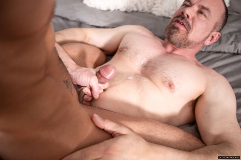 Men for Men Blog IconMale-older-guy-Max-Sargent-younger-Casey-Everett-sexy-bubble-butt-asshole-ass-rimming-cocksucker-015-gay-porn-pictures-gallery Young sexy stud Casey Everett's tight bubble butt fucked hard by older gent Max Sargent big daddy cock Icon Male  Porn Gay nude IconMale naked man naked IconMale Max Sargent tumblr Max Sargent tube Max Sargent torrent Max Sargent pornstar Max Sargent porno Max Sargent porn Max Sargent Penis Max Sargent nude Max Sargent naked Max Sargent myvidster Max Sargent IconMale com Max Sargent gay pornstar Max Sargent gay porn Max Sargent gay Max Sargent gallery Max Sargent fucking Max Sargent Cock Max Sargent bottom Max Sargent blogspot Max Sargent ass IconMale.com IconMale Tube IconMale Torrent IconMale Max Sargent IconMale Casey Everett IconMale Icon Male hot naked IconMale Hot Gay Porn Gay Porn Videos Gay Porn Tube Gay Porn Blog Free Gay Porn Videos Free Gay Porn Casey Everett tumblr Casey Everett tube Casey Everett torrent Casey Everett pornstar Casey Everett porno Casey Everett porn Casey Everett penis Casey Everett nude Casey Everett naked Casey Everett myvidster Casey Everett IconMale com Casey Everett gay pornstar Casey Everett gay porn Casey Everett gay Casey Everett gallery Casey Everett fucking Casey Everett cock Casey Everett bottom Casey Everett blogspot Casey Everett ass