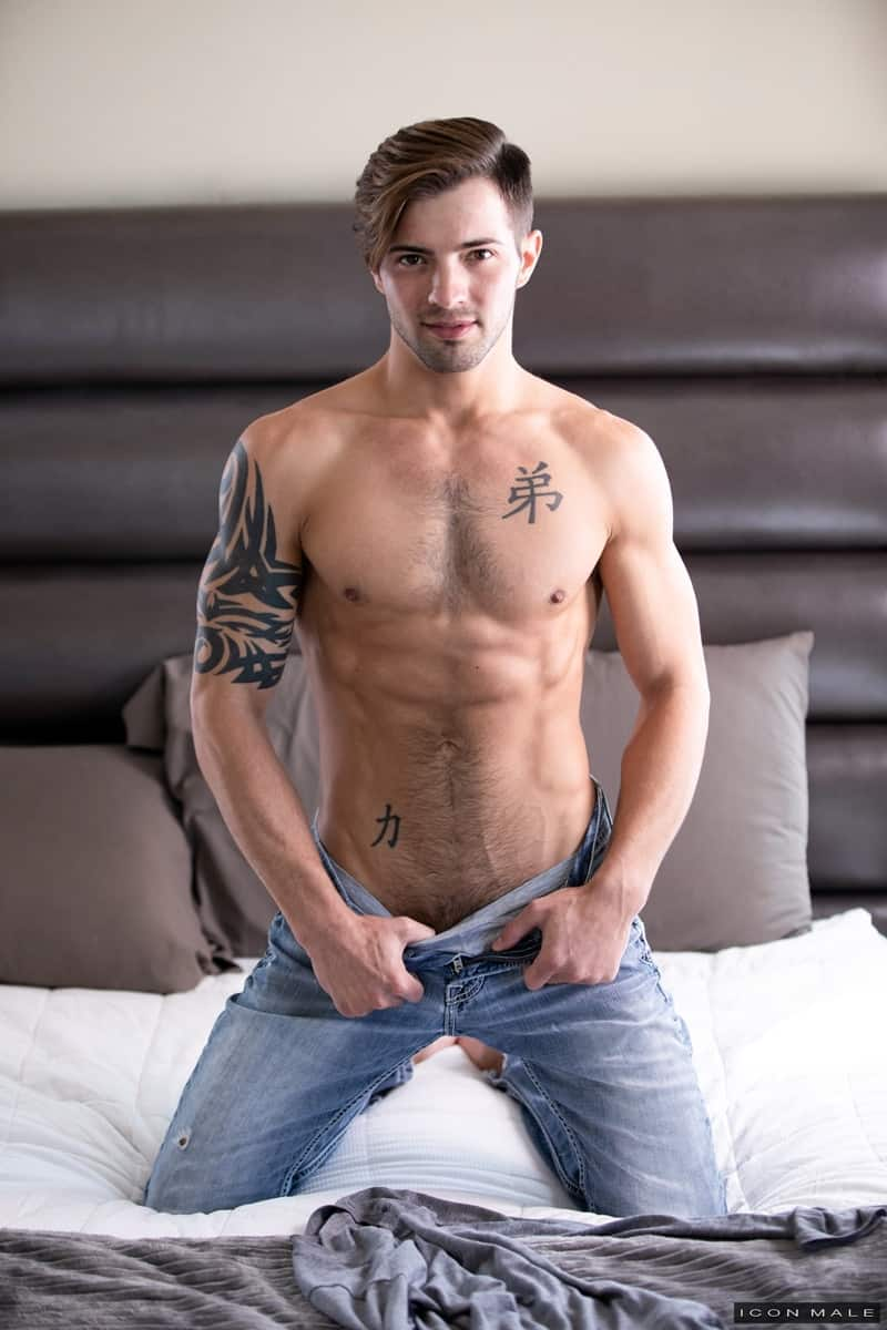 Men for Men Blog IconMale-older-guy-Max-Sargent-younger-Casey-Everett-sexy-bubble-butt-asshole-ass-rimming-cocksucker-018-gay-porn-pictures-gallery Young sexy stud Casey Everett's tight bubble butt fucked hard by older gent Max Sargent big daddy cock Icon Male  Porn Gay nude IconMale naked man naked IconMale Max Sargent tumblr Max Sargent tube Max Sargent torrent Max Sargent pornstar Max Sargent porno Max Sargent porn Max Sargent Penis Max Sargent nude Max Sargent naked Max Sargent myvidster Max Sargent IconMale com Max Sargent gay pornstar Max Sargent gay porn Max Sargent gay Max Sargent gallery Max Sargent fucking Max Sargent Cock Max Sargent bottom Max Sargent blogspot Max Sargent ass IconMale.com IconMale Tube IconMale Torrent IconMale Max Sargent IconMale Casey Everett IconMale Icon Male hot naked IconMale Hot Gay Porn Gay Porn Videos Gay Porn Tube Gay Porn Blog Free Gay Porn Videos Free Gay Porn Casey Everett tumblr Casey Everett tube Casey Everett torrent Casey Everett pornstar Casey Everett porno Casey Everett porn Casey Everett penis Casey Everett nude Casey Everett naked Casey Everett myvidster Casey Everett IconMale com Casey Everett gay pornstar Casey Everett gay porn Casey Everett gay Casey Everett gallery Casey Everett fucking Casey Everett cock Casey Everett bottom Casey Everett blogspot Casey Everett ass