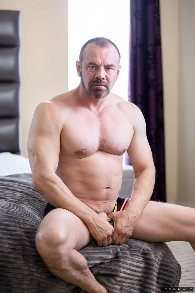 Men for Men Blog IconMale-older-guy-Max-Sargent-younger-Casey-Everett-sexy-bubble-butt-asshole-ass-rimming-cocksucker-025-gay-porn-pictures-gallery Young sexy stud Casey Everett's tight bubble butt fucked hard by older gent Max Sargent big daddy cock Icon Male  Porn Gay nude IconMale naked man naked IconMale Max Sargent tumblr Max Sargent tube Max Sargent torrent Max Sargent pornstar Max Sargent porno Max Sargent porn Max Sargent Penis Max Sargent nude Max Sargent naked Max Sargent myvidster Max Sargent IconMale com Max Sargent gay pornstar Max Sargent gay porn Max Sargent gay Max Sargent gallery Max Sargent fucking Max Sargent Cock Max Sargent bottom Max Sargent blogspot Max Sargent ass IconMale.com IconMale Tube IconMale Torrent IconMale Max Sargent IconMale Casey Everett IconMale Icon Male hot naked IconMale Hot Gay Porn Gay Porn Videos Gay Porn Tube Gay Porn Blog Free Gay Porn Videos Free Gay Porn Casey Everett tumblr Casey Everett tube Casey Everett torrent Casey Everett pornstar Casey Everett porno Casey Everett porn Casey Everett penis Casey Everett nude Casey Everett naked Casey Everett myvidster Casey Everett IconMale com Casey Everett gay pornstar Casey Everett gay porn Casey Everett gay Casey Everett gallery Casey Everett fucking Casey Everett cock Casey Everett bottom Casey Everett blogspot Casey Everett ass