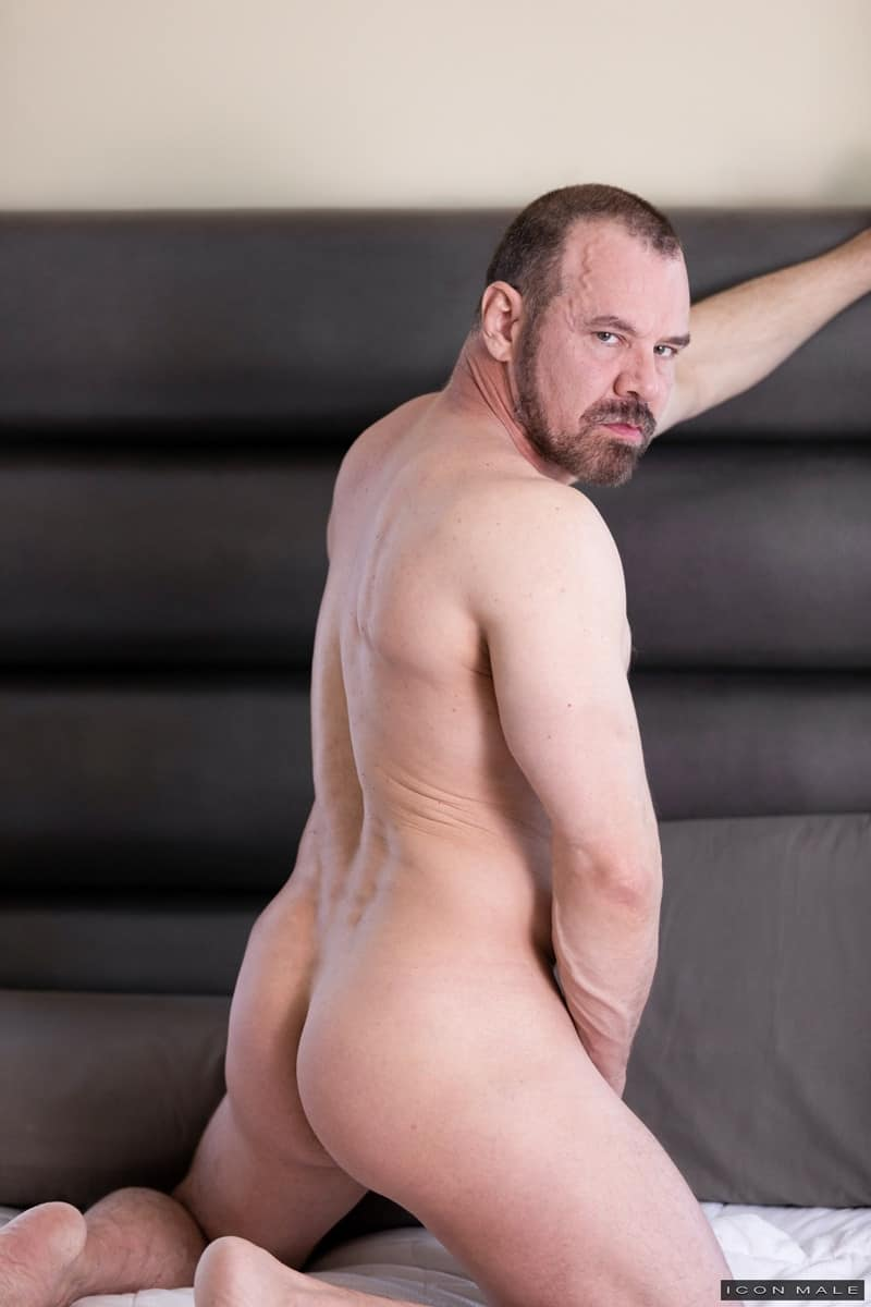 Men for Men Blog IconMale-older-guy-Max-Sargent-younger-Casey-Everett-sexy-bubble-butt-asshole-ass-rimming-cocksucker-027-gay-porn-pictures-gallery Young sexy stud Casey Everett's tight bubble butt fucked hard by older gent Max Sargent big daddy cock Icon Male  Porn Gay nude IconMale naked man naked IconMale Max Sargent tumblr Max Sargent tube Max Sargent torrent Max Sargent pornstar Max Sargent porno Max Sargent porn Max Sargent Penis Max Sargent nude Max Sargent naked Max Sargent myvidster Max Sargent IconMale com Max Sargent gay pornstar Max Sargent gay porn Max Sargent gay Max Sargent gallery Max Sargent fucking Max Sargent Cock Max Sargent bottom Max Sargent blogspot Max Sargent ass IconMale.com IconMale Tube IconMale Torrent IconMale Max Sargent IconMale Casey Everett IconMale Icon Male hot naked IconMale Hot Gay Porn Gay Porn Videos Gay Porn Tube Gay Porn Blog Free Gay Porn Videos Free Gay Porn Casey Everett tumblr Casey Everett tube Casey Everett torrent Casey Everett pornstar Casey Everett porno Casey Everett porn Casey Everett penis Casey Everett nude Casey Everett naked Casey Everett myvidster Casey Everett IconMale com Casey Everett gay pornstar Casey Everett gay porn Casey Everett gay Casey Everett gallery Casey Everett fucking Casey Everett cock Casey Everett bottom Casey Everett blogspot Casey Everett ass