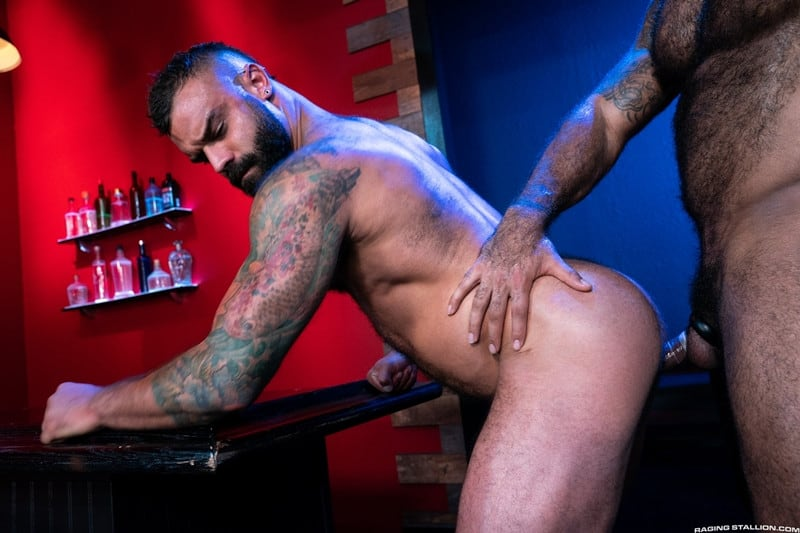 Men for Men Blog RagingStallion-Daymin-Voss-Drake-Masters-hairy-body-massive-cock-bulge-big-thick-hardcore-anal-fucking-cocksuckers-013-gay-porn-pictures-gallery Daymin Voss can't resist touching Drake Masters' rock-hard hairy body reaching down to grope his massive cock bulge Raging Stallion  tongue Streaming Gay Movies Smooth ragingstallion.com RagingStallion Tube RagingStallion Torrent RagingStallion Drake Masters RagingStallion Daymin Voss raging stallion premium gay sites Porn Gay nude RagingStallion naked RagingStallion naked man jockstrap jock hot naked RagingStallion Hot Gay Porn hole HIS gay video on demand gay vid gay streaming movies Gay Porn Videos Gay Porn Tube Gay Porn Blog Free Gay Porn Videos Free Gay Porn face Drake Masters tumblr Drake Masters tube Drake Masters torrent Drake Masters RagingStallion com Drake Masters pornstar Drake Masters porno Drake Masters porn Drake Masters penis Drake Masters nude Drake Masters naked Drake Masters myvidster Drake Masters gay pornstar Drake Masters gay porn Drake Masters gay Drake Masters gallery Drake Masters fucking Drake Masters cock Drake Masters bottom Drake Masters blogspot Drake Masters ass Daymin Voss tumblr Daymin Voss tube Daymin Voss torrent Daymin Voss RagingStallion com Daymin Voss pornstar Daymin Voss porno Daymin Voss porn Daymin Voss penis Daymin Voss nude Daymin Voss naked Daymin Voss myvidster Daymin Voss gay pornstar Daymin Voss gay porn Daymin Voss gay Daymin Voss gallery Daymin Voss fucking Daymin Voss cock Daymin Voss bottom Daymin Voss blogspot Daymin Voss ass Cock cheeks cheek ass