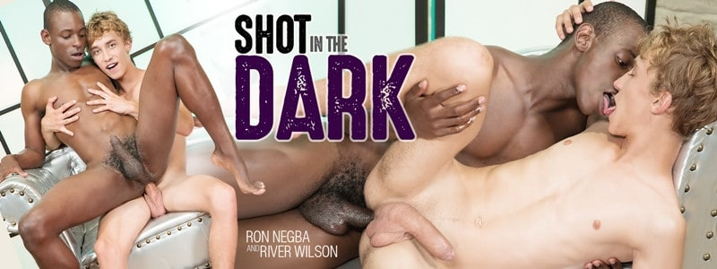 Men for Men Blog River-Wilson-Ron-Negba-interracial-hot-young-black-teen-boy-big-cock-smooth-white-asshole-Staxus-016-gay-porn-pictures-gallery Hot young black teen boy River Wilson big cock splits Ron Negba smooth white asshole Staxus