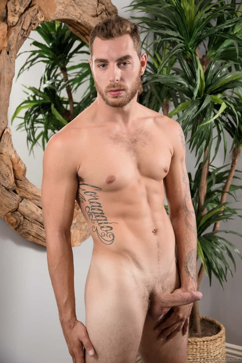 Men for Men Blog Carter-Woods-Jayden-Lawrence-gay-fucking-huge-rock-hard-dick-virgin-hole-NextDoorBuddies-002-gay-porn-pictures-gallery Carter Woods slides his huge rock hard dick into Jayden Lawrence's virgin hole Next Door Buddies