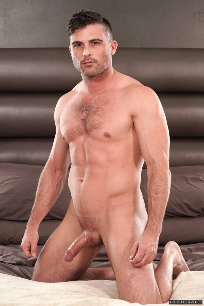 Men for Men Blog Lance-Hart-Nic-Sahara-big-dick-sucking-Intense-anal-fucking-mind-blowing-orgasms-IconMale-034-gay-porn-pics-gallery Intense anal fucking with Lance Hart and Nic Sahara getting to mind blowing orgasms Icon Male
