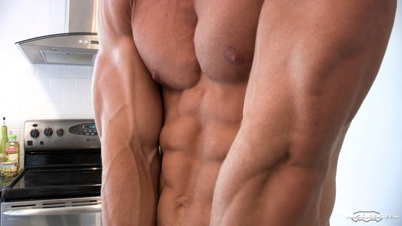 Men for Men Blog Maskurbate-Brad-sexy-ripped-muscle-boy-strips-naked-jerks-big-dick-massive-load-cum-Maskurbate-004-gay-porn-pics-gallery Sexy ripped muscle boy Maskurbate Brad strips naked and jerks his big dick to a massive load of cum Maskurbate