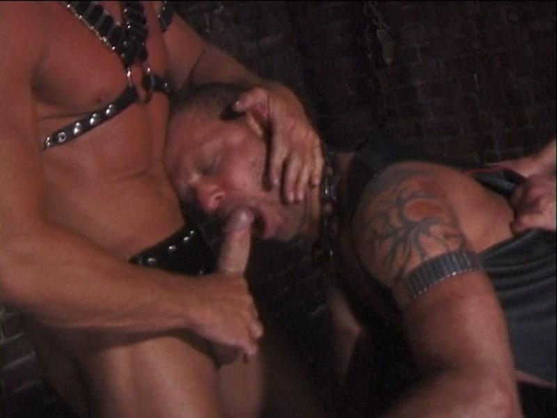 Arpad-Miklos-Marco-Paris-Trent-Cougar-Rhet-Hengst-Anthony-Shaw-Bobby-Williams-hardcore-ass-fucking-orgy-TitanMen-004-Gay-Porn-Pics