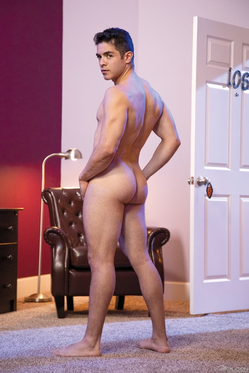 Jack-Hunter-massive-cock-balls-deep-Cazden-Hunter-hot-butt-hole-fucking-FalconStudios-007-Gay-Porn-Pics
