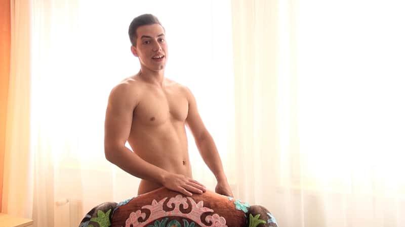 Big-dick-young-twinks-Joel-Birkin-Kieran-Benning-barebacking-ass-fucking-BelamiOnline-003-Gay-Porn-Pics