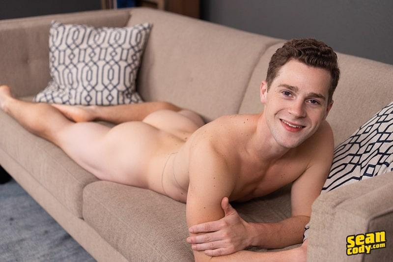 Clyde-barebacking-big-cock-balls-deep-Robbie-raw-bubble-butt-SeanCody-008-Gay-Porn-Pics