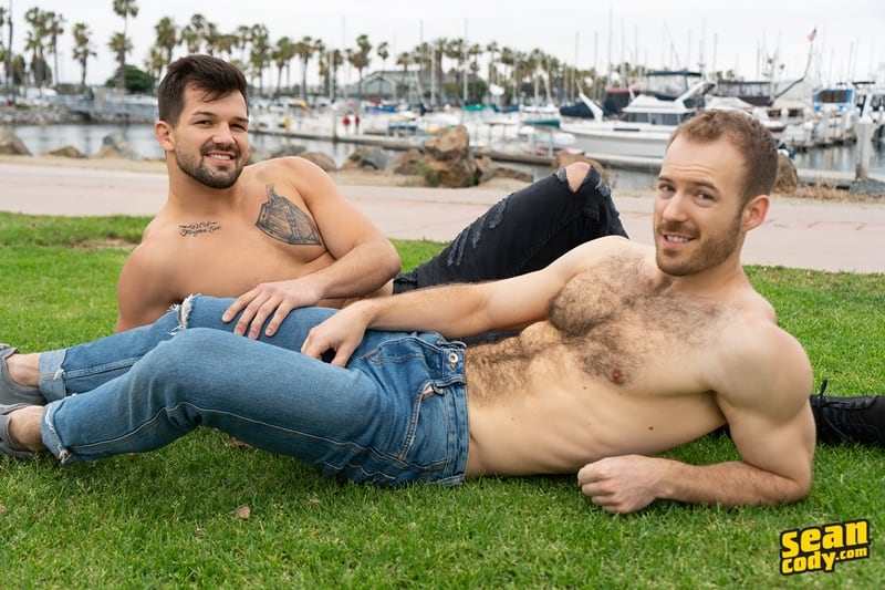 SeanCody-Sean-Cody-Brysen-fucking-big-thick-cock-balls-deep-Michael-tight-hole-001-gay-porn-pictures-gallery