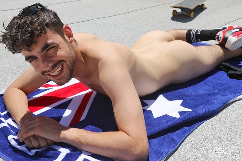 Sexy-French-twink-Brock-Matthews-strips-Addidas-socks-sneakers-wanking-huge-young-cock-BentleyRace-006-gay-porn-pics-gallery