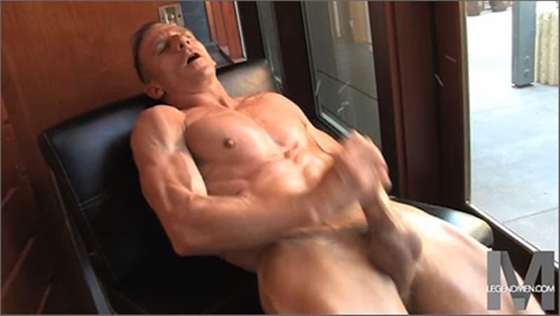 Brody-Biggs-ripped-big-muscle-body-jerks-huge-dick-massive-load-cum-LegendMen-024-gay-porn-pictures-gallery