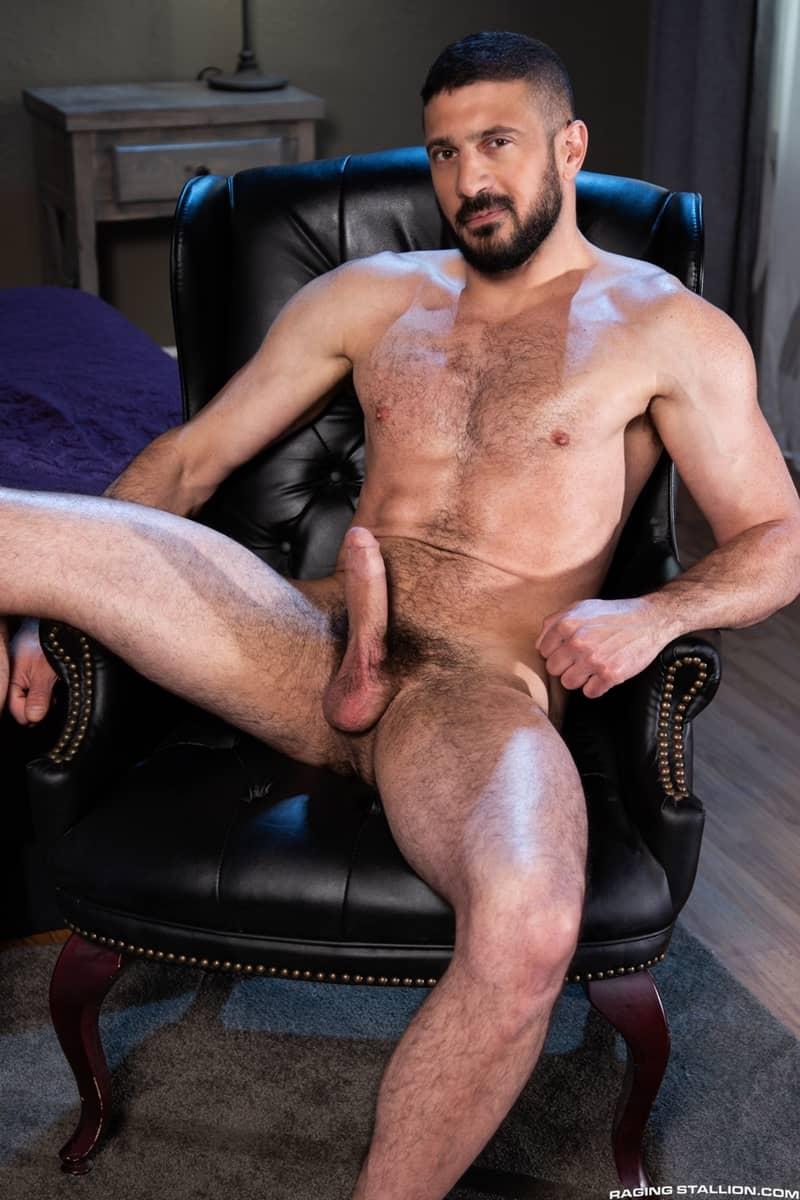 Marco-Napoli-huge-muscle-cock-doggie-style-fucking-Sharok-cock-orgasm-RagingStallion-008-gay-porn-pics