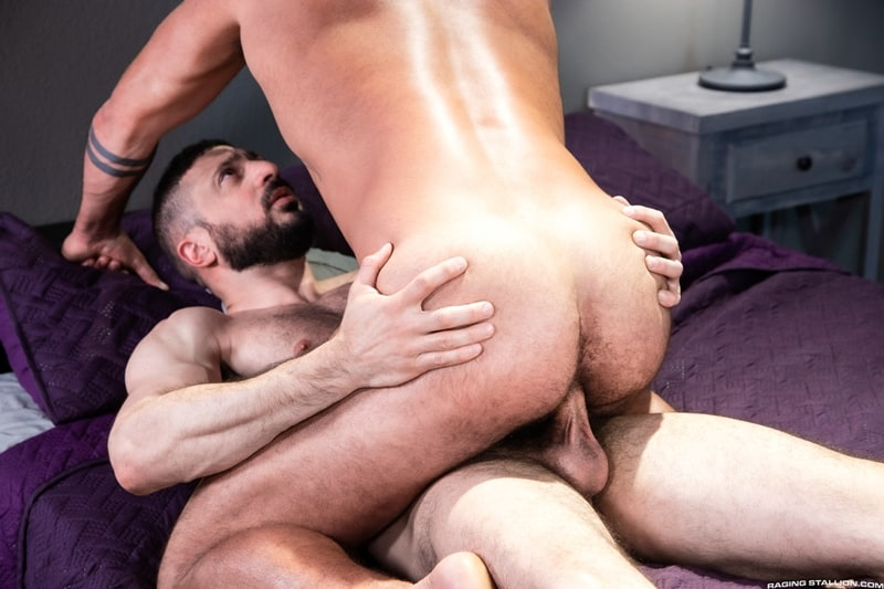 Marco-Napoli-huge-muscle-cock-doggie-style-fucking-Sharok-cock-orgasm-RagingStallion-013-gay-porn-pics
