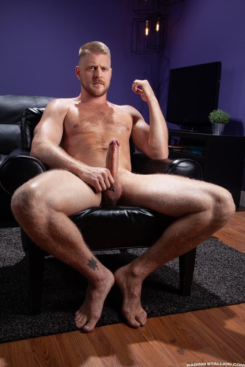 RagingStallion-Zario-Travezz-swallows-Logan-Stevens-huge-cock-mouth-service-blowjob-006-Gay-Porn-Pics