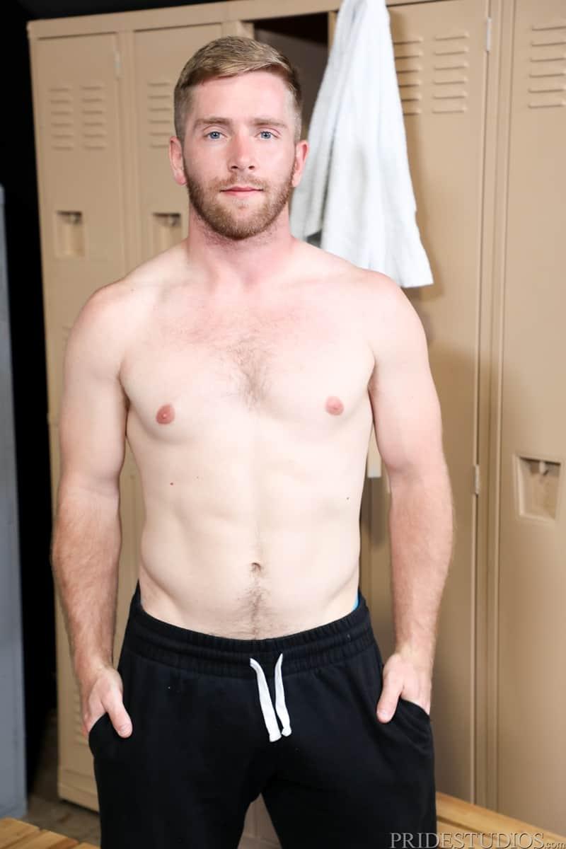 Alexander-Garrett-big-cock-Scott-Riley-tight-bubble-ass-fucking-cum-ExtraBigDicks-003-Gay-Porn-Pics