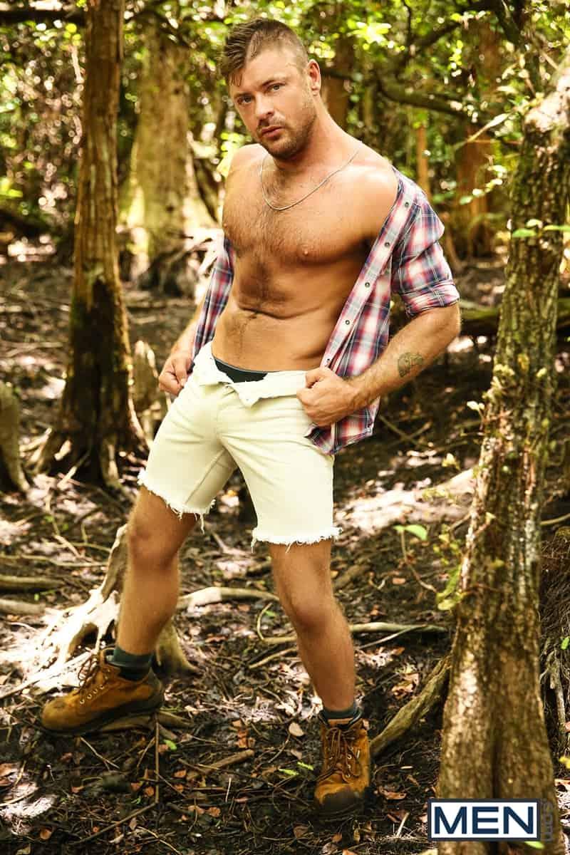 Muscular-stud-Jack-Andy-huge-cock-Adrian-Suarez-ass-Men-005-Gay-Porn-Pics