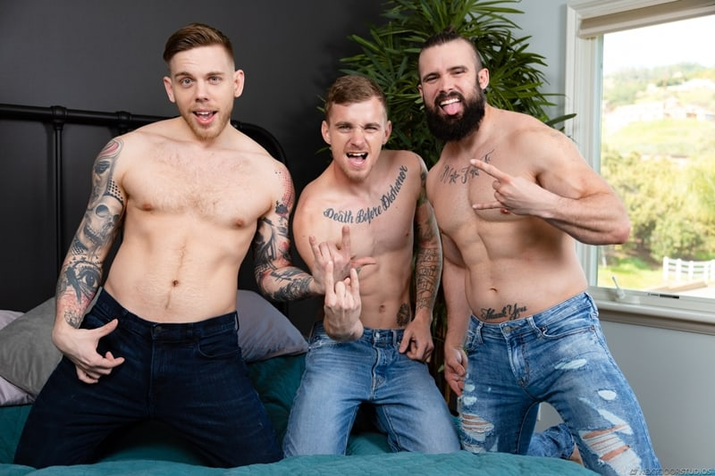 Horny-ripped-dudes-Ryan-Jordan-Mathias-fucked-hard-Steve-Rickz-big-dick-NextDoorBuddies-001-Gay-Porn-Pics