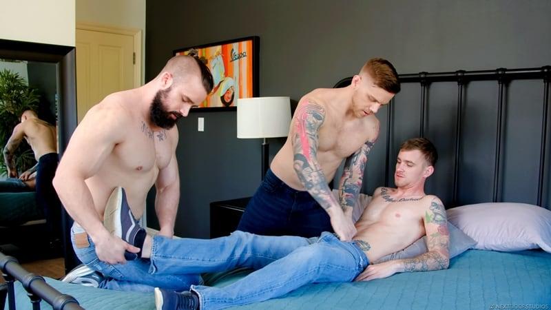 Horny-ripped-dudes-Ryan-Jordan-Mathias-fucked-hard-Steve-Rickz-big-dick-NextDoorBuddies-008-Gay-Porn-Pics
