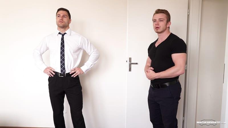 Hottie-young-stud-Maskurbate-Marty-fucks-Sam-Cuthan-hot-bubble-butt-asshole-003-Gay-Porn-Pics