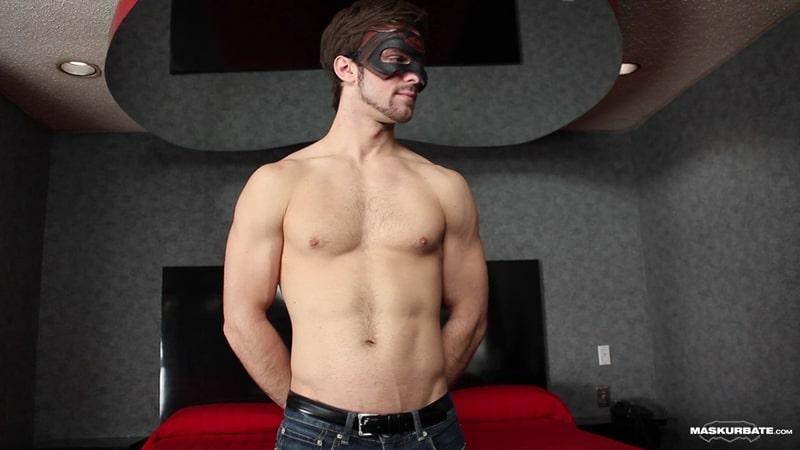 Maskurbate-Pascal-worships-sexy-masked-muscle-dude-Gabriel-Clark-sucking-big-dick-Maskurbate-002-Gay-Porn-Pics