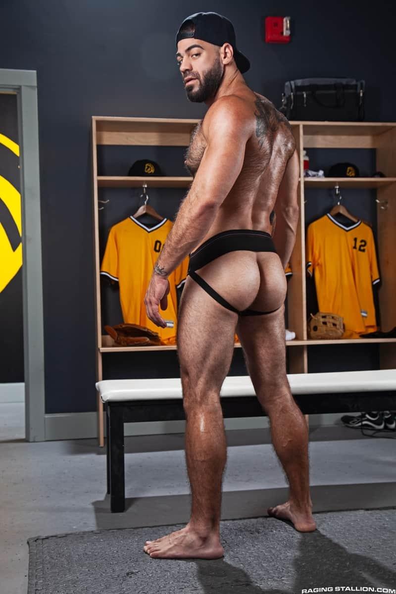Ricky-Larkin-big-raw-dick-deep-Lucas-Leon-stretching-ass-hole-RagingStallion-004-Gay-Porn-Pics