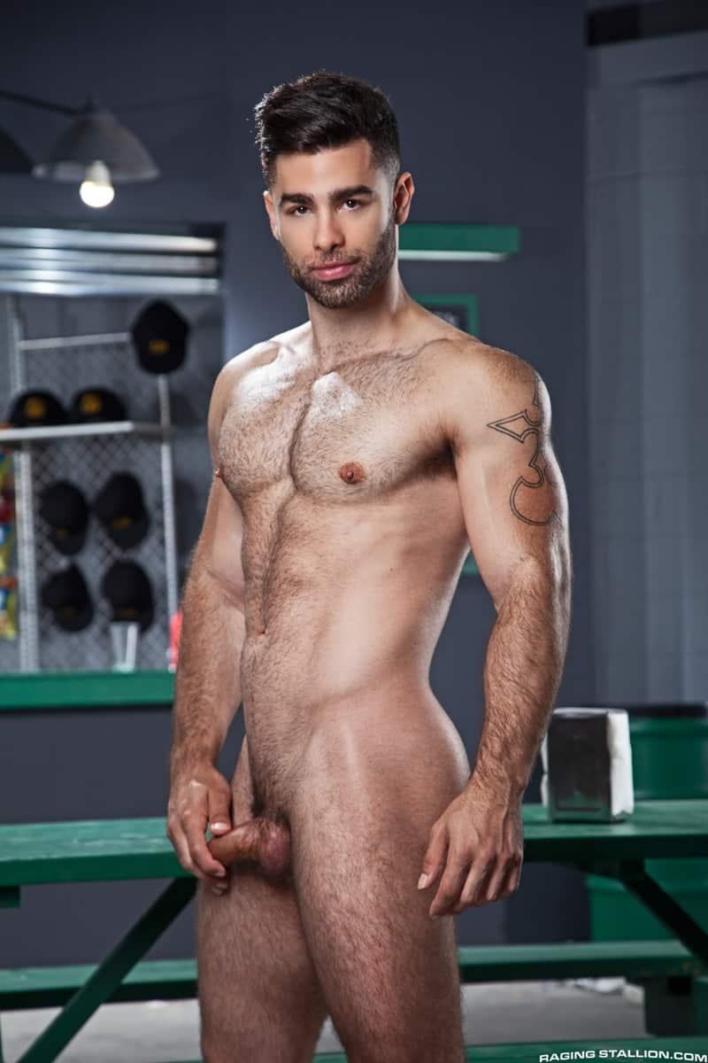 Ricky-Larkin-big-raw-dick-deep-Lucas-Leon-stretching-ass-hole-RagingStallion-008-Gay-Porn-Pics