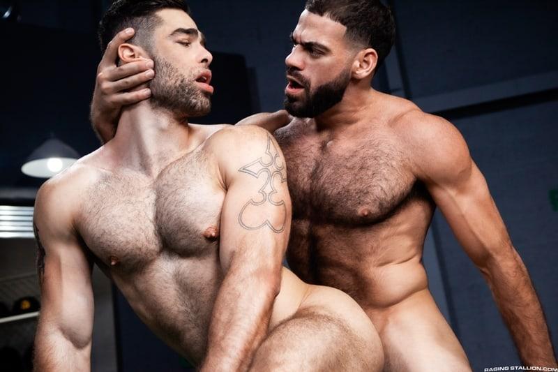 Ricky-Larkin-big-raw-dick-deep-Lucas-Leon-stretching-ass-hole-RagingStallion-012-Gay-Porn-Pics