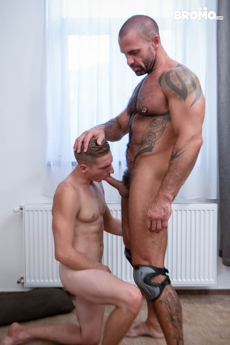 Slim-twink-Luke-tongues-Bruno-Turbo-hot-ass-hole-rimming-deep-Bromo-024-Gay-Porn-Pics